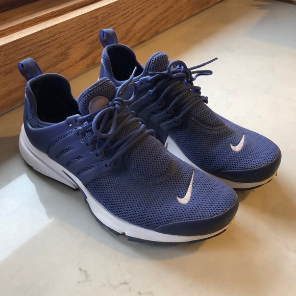 more photos 60004 161bf nike brs 1000 shoes love this